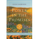 Power in the Promises by Nick Harrison